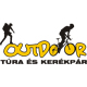 outdoorlogo