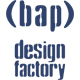 Bap Design Factory